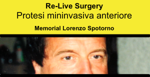 memorial-spotorno-protesi-mininvasiva-anca-anteriore