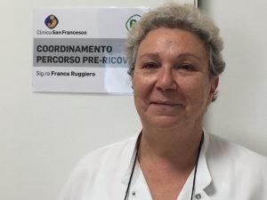 Franca-Ruggiero-Prericoveri--300x225